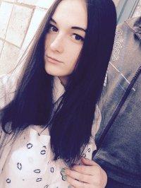 Тараненко Лилия