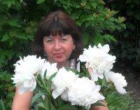 Таратынова Марина Николаевна