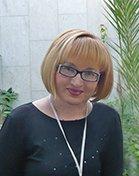 Демидова Ирина Юрьевна
