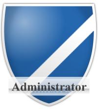 Администрация сообщества