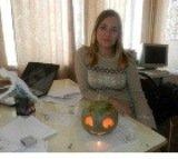 Борзых Кристина Игоревна