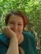 Жаркова Наталья Леонидовна
