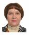 Лепешкина Татьяна Геннадьевна