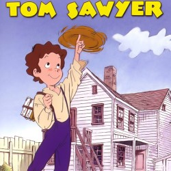http://anglyaz.ru/images/stories/images/tom-sawyer.jpg