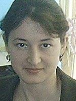 Хусаинова Миляуша Саматовна аватар