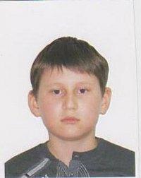 Журавлев Руслан Романович