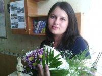 Тумко Елена Александровна