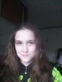 Филиппова Дарья Александровна