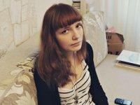 Цветкова Елена Владимировна аватар