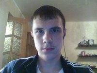 Алещенков Андрей Александрович