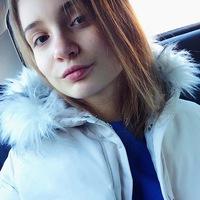 Вихрева Мария Константиновна