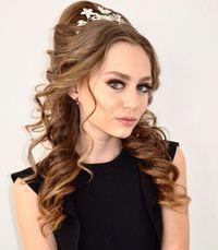 Ломтева София Валентиновна