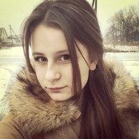 Султанова Нина Муратовна