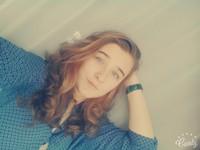Штарёва Вероника Сергеевна аватар