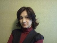 Тютерева Людмила Николаевна аватар