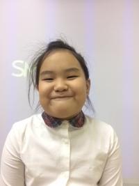 Чжоу Кэсинь