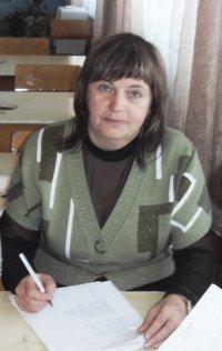 Дробышева Вера Фёдоровна