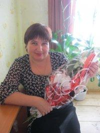 Саляхова Лилия Ахметгалиевна