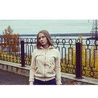 Попова Екатерина Григорьевна