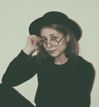 Куракина Юлия Станиславовна