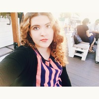 Anna Koptelova аватар