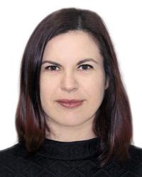 Попадченко Анна Алескандровна аватар
