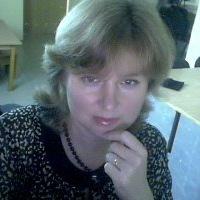 Легзина Ирина Петровна