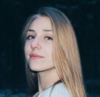 Бушуева Татьяна Сергеевна