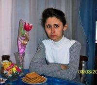 Петина Лидия Николаевна