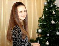 Ботина Мария Владимировна