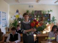 Гращенко Ирина Владимировна