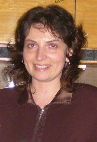 Багари Наталия Александровна