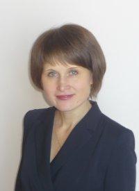 Таюрская Наталья Петровна аватар