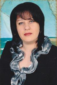 Поддубная Татьяна Георгиевна
