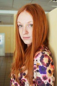 Больших Анна Александровна