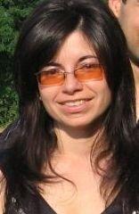 Kate Kupenova