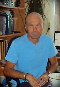 Богданов Евгений Владимирович
