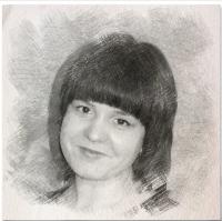 Старченкова Оксана Викторовна