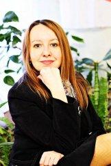 Бокунова Татьяна Геннадьевна