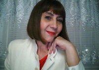 Юричева Анна Михайловна