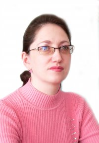 aleeva elza gusmanovna