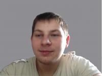 Магомедов Илья Магомедович