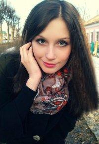 Судапина Алина Рашидовна