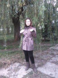 Куколь Александра Ивановна аватар