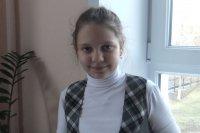 Авдеева Ольга Сергеевна