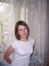 Шаляпина Татьяна Александровна