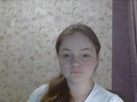 Андреева Анна Сергеевна