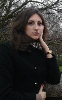 Панкова Кристина Максимовна