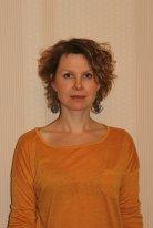 Букина Татьяна Витальевна