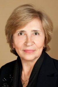 Чупина Людмила Александровна